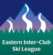 Eastern Inter-Club Ski League